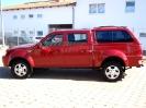 Fahrzeuge_103