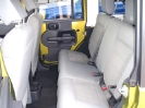 Fahrzeuge_109