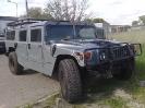Fahrzeuge_120