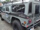 Fahrzeuge_138