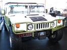 Fahrzeuge_155