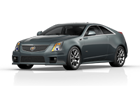 cts-v-coupe