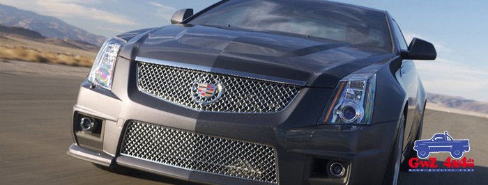 Cadillac-CTS-V-Coupe1
