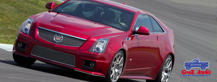 Cadillac-CTS-V-Coupe2