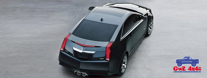 Cadillac-CTS-V-Coupe4