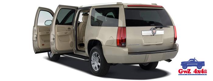Cadillac-Escalade-ESV5