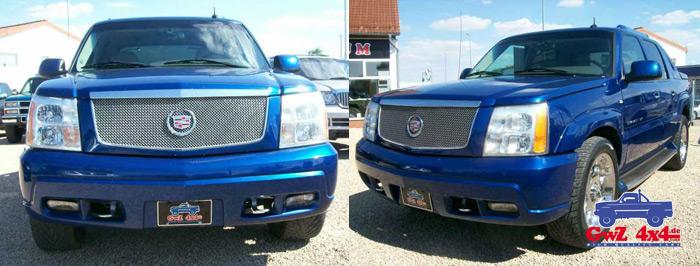 Cadillac-Escalade-EXT2