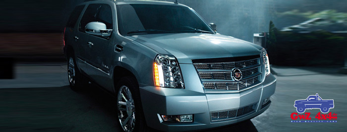 Cadillac-Escalade1