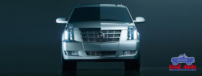Cadillac-Escalade2