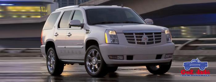 Cadillac-Escalade3