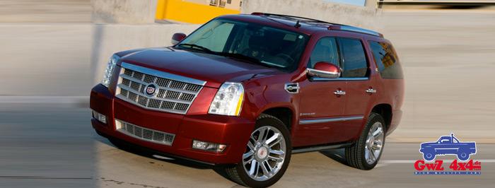 Cadillac-Escalade4