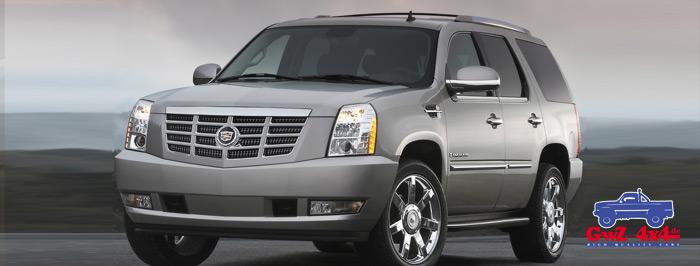 Cadillac-Escalade5