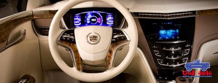 Cadillac-Escalade6