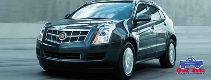 Cadillac-SRX6