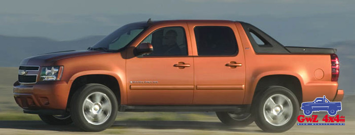 Chevrolet-Avalanche2