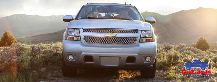 Chevrolet-Avalanche4