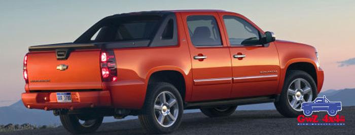 Chevrolet-Avalanche5