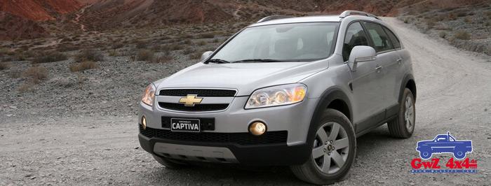 Chevrolet-Captiva1
