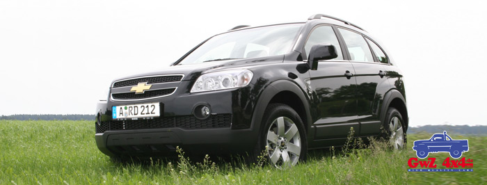 Chevrolet-Captiva4