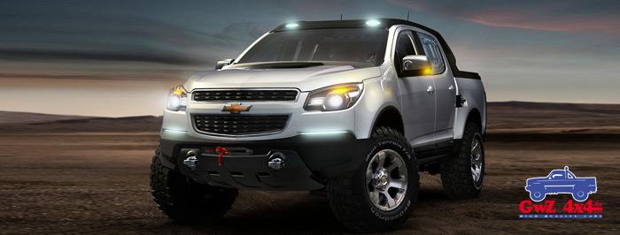 Chevrolet-Colorado1