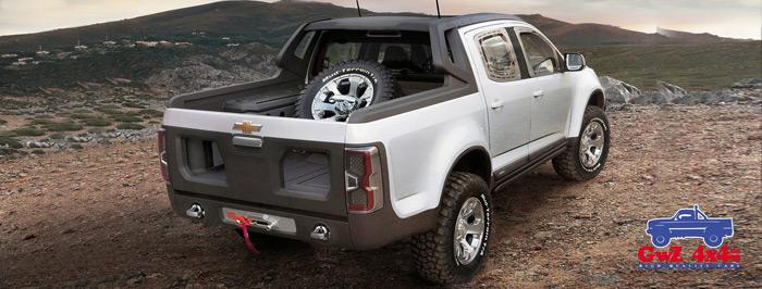 Chevrolet-Colorado2