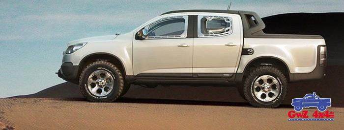 Chevrolet-Colorado3