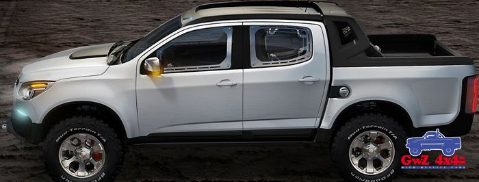 Chevrolet-Colorado4