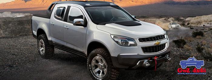 Chevrolet-Colorado5