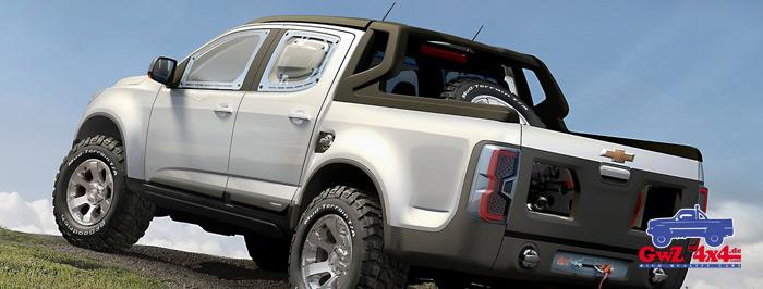 Chevrolet-Colorado6