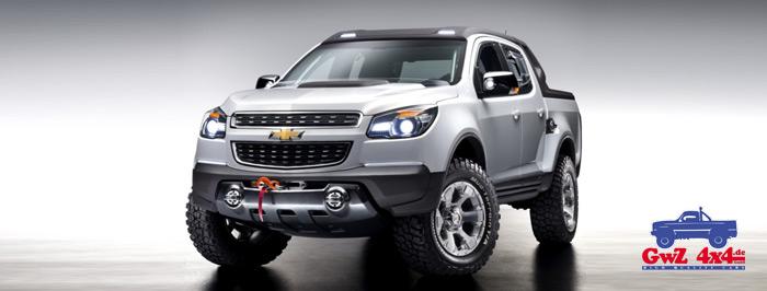 Chevrolet-Colorado7