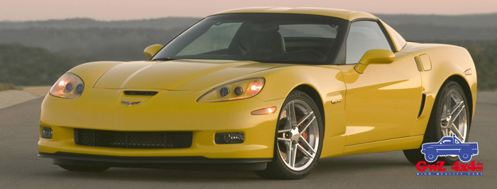 Chevrolet-Corvette3