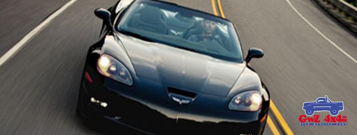 Chevrolet-Corvette4