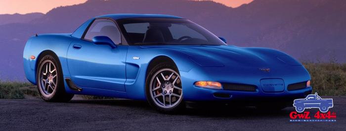 Chevrolet-Corvette5