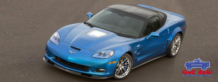 Chevrolet-Corvette7