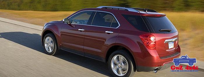 Chevrolet-Equinox1