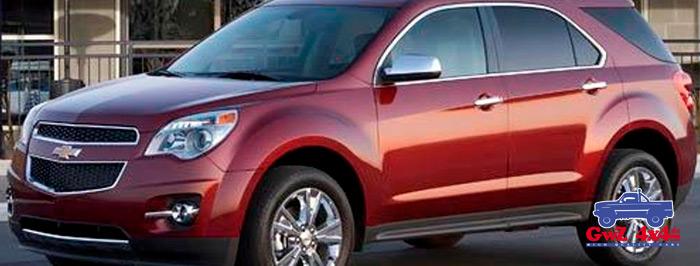 Chevrolet-Equinox2