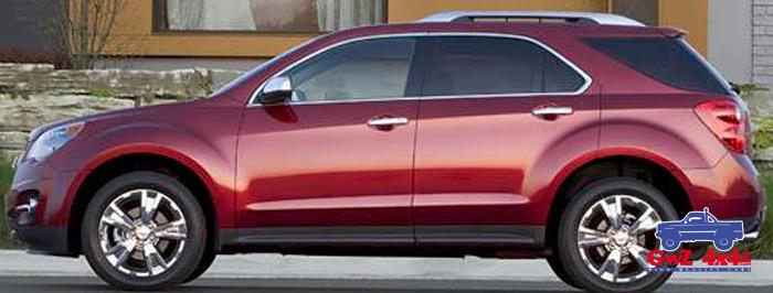Chevrolet-Equinox3