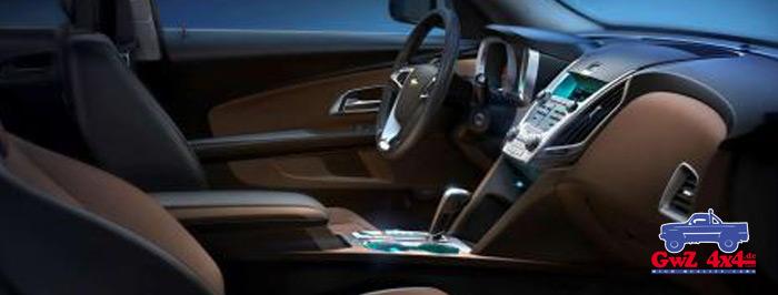 Chevrolet-Equinox5