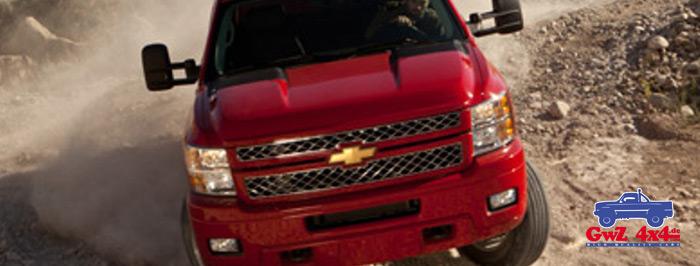 Chevrolet-Silverado2