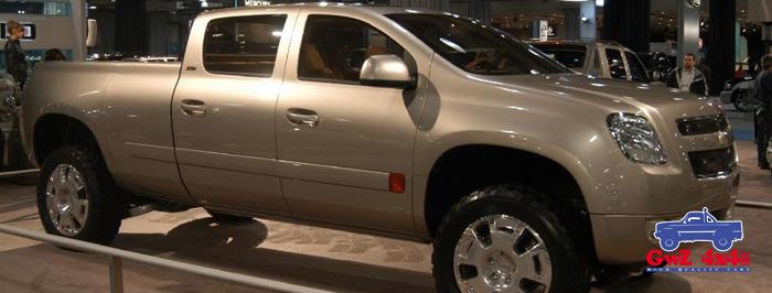 Chevrolet-Silverado3
