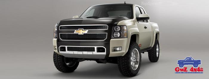 Chevrolet-Silverado5