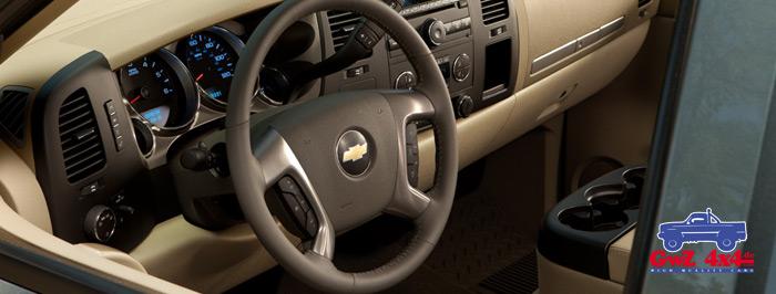 Chevrolet-Silverado6