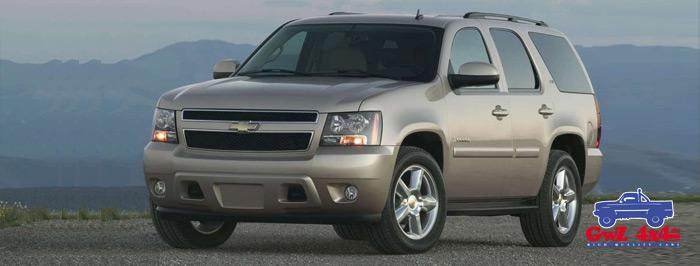 Chevrolet-Tahoe1