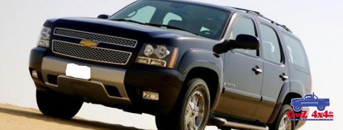 Chevrolet-Tahoe4