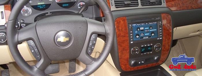 Chevrolet-Tahoe5
