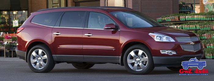 Chevrolet-Traverse3