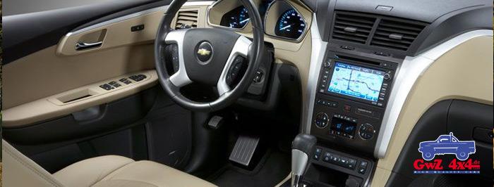 Chevrolet-Traverse7