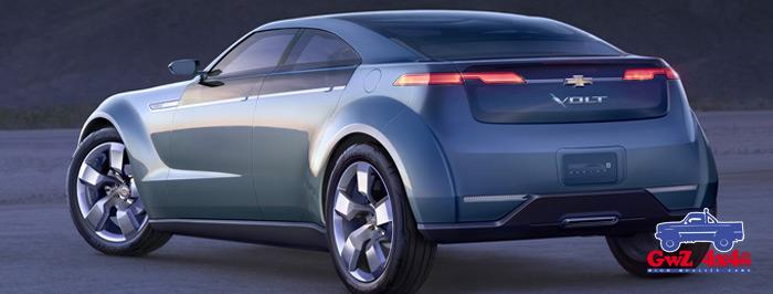 Chevrolet-Volt1