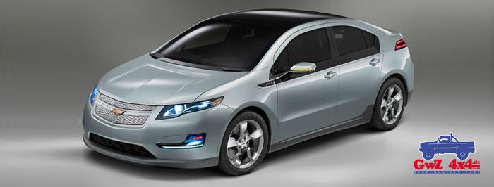 Chevrolet-Volt2