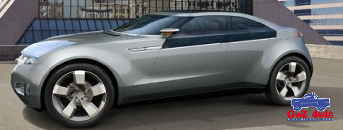 Chevrolet-Volt3